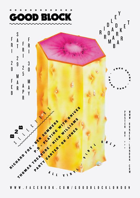 Good-Block-Fruit-1-Richard-Grainger-poster