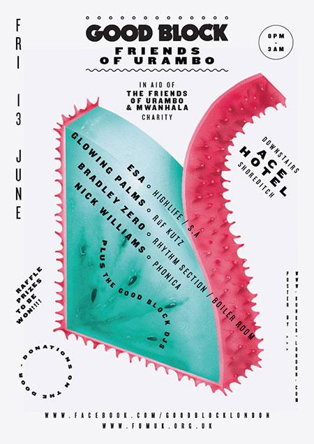 Good-Block-Fruit-3-Richard-Grainger-poster