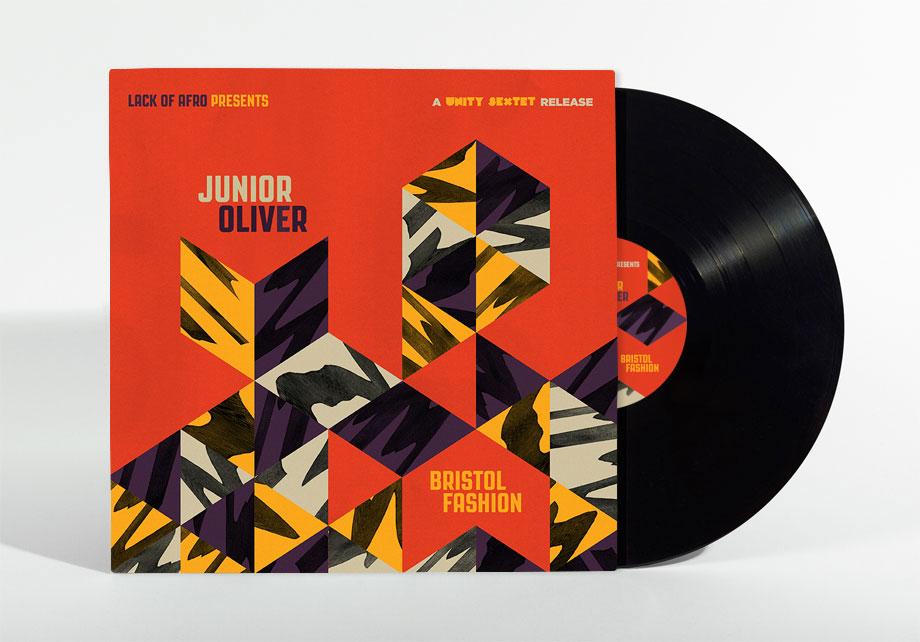 Junior-Oliver-front-Richard-Grainger