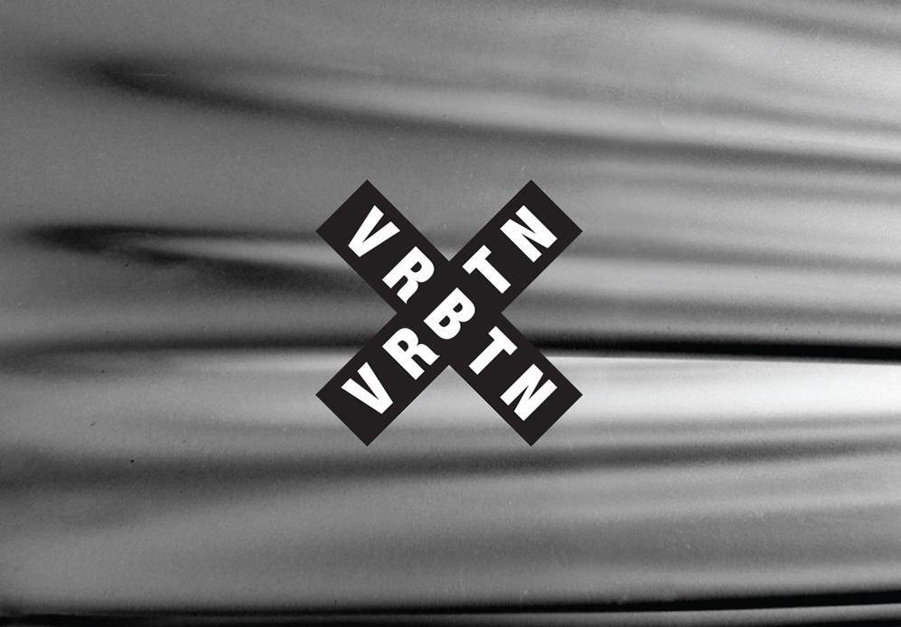 VRBTN-Richard-Grainger-1