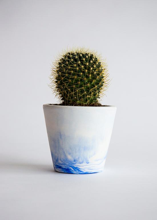 Storm-Pots-blue