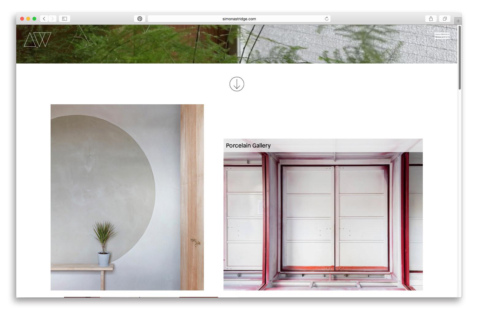 Simon-Astridge-Website-Richard-Grainger-2