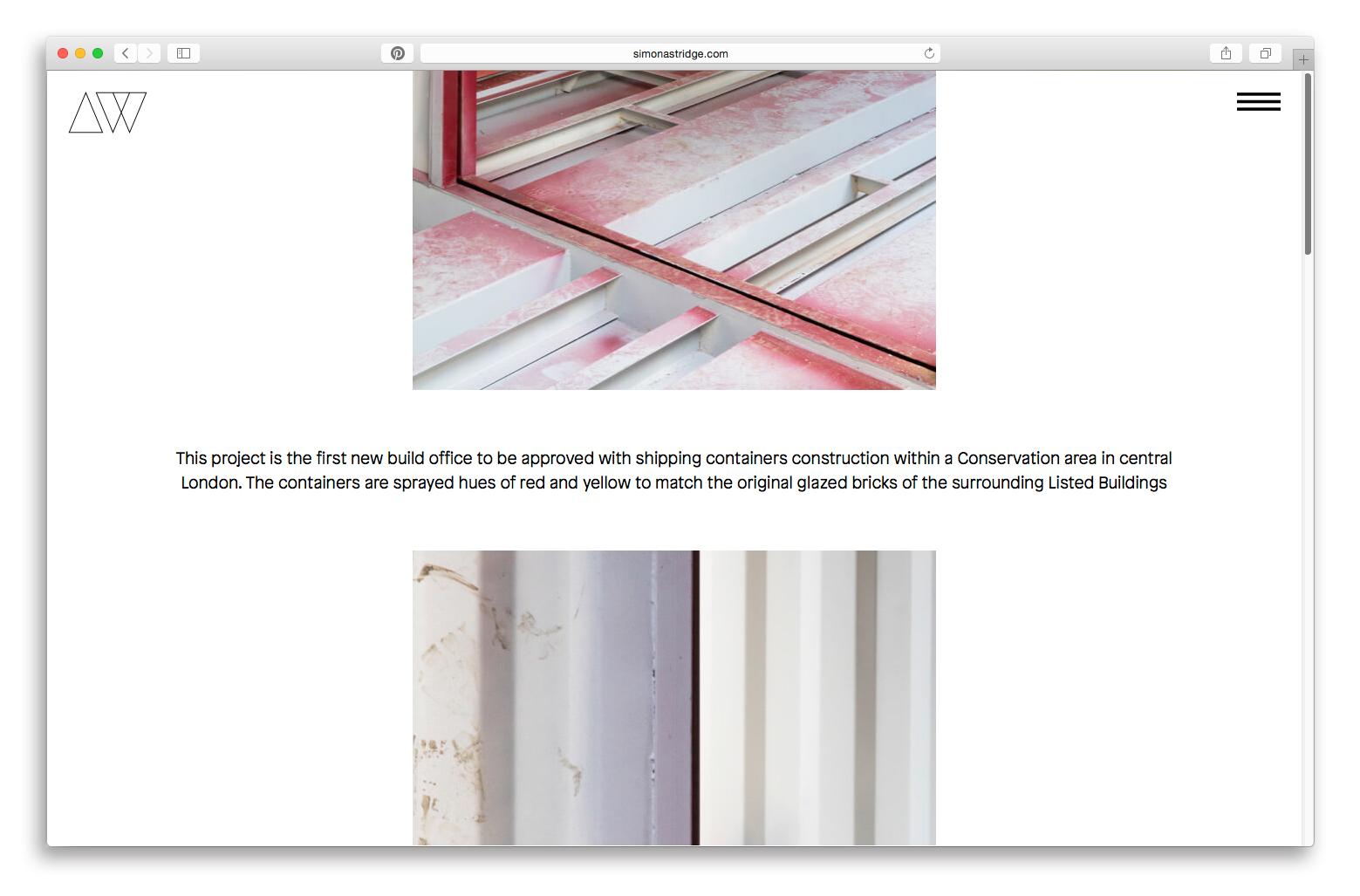 Simon-Astridge-Website-Richard-Grainger-7