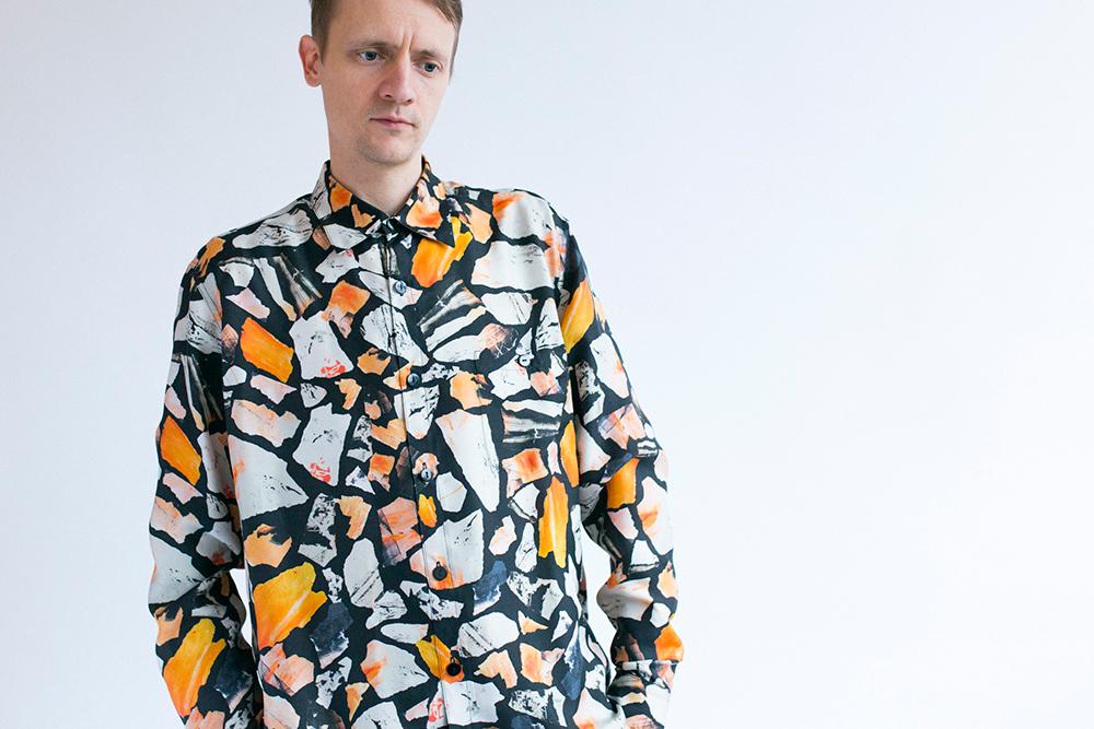 Richard-Grainger-Fragments-shirt-1