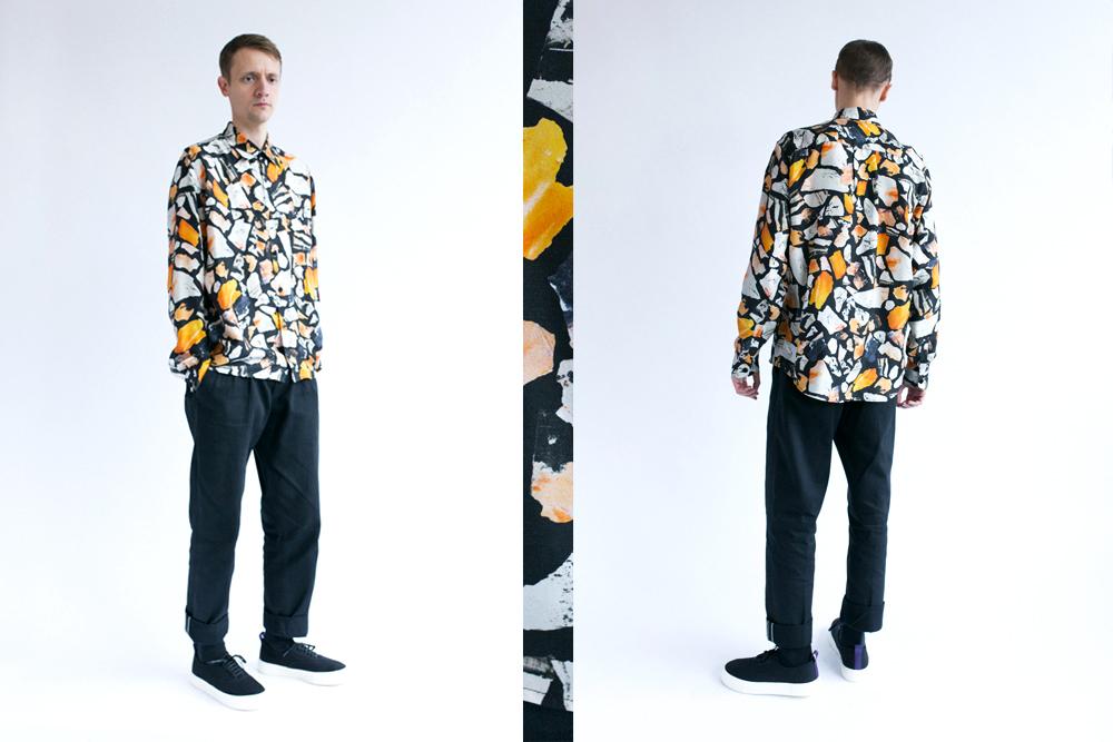 Richard-Grainger-Fragments-shirt-2